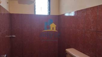 Alquiler Apartamento en Segundo nivel Tibás