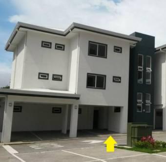 Venta Apartamento en Torres de Quintana (Rebajado)