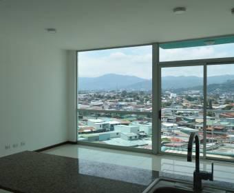 Hermoso apartamento en condominio en San Sebastián. Remate bancario.