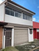 Oportunidad de propiedad en Santo Domingo de Heredia