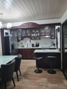 Linda casa en venta en La Unión