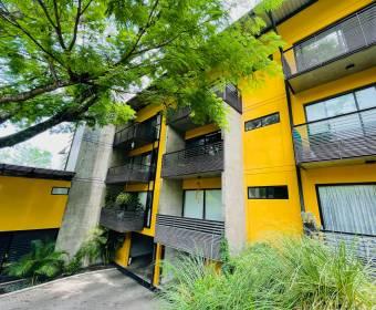 Beautiful apartment in the Bakia Flats condominium. Bank auction.