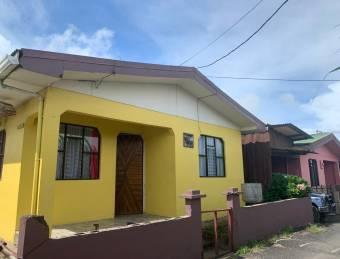 Casa barata en Juan Viñas