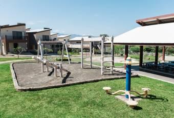 Venta de Casas en Condominio Santa Rita ( 2 dormitorios 1 planta)