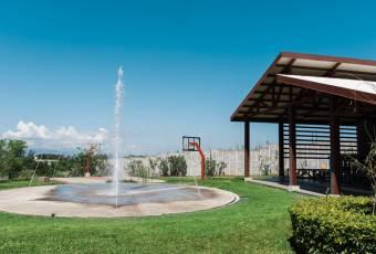Venta de Casas en Condominio Santa Rita ( 3 dormitorios +terraza, 1 planta)