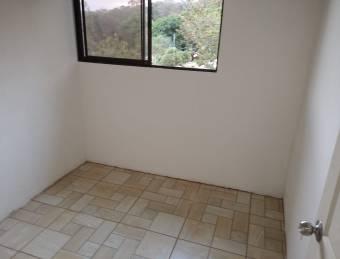 V#162 Amplio Lote con Casa y Aptos en venta/Alajuela