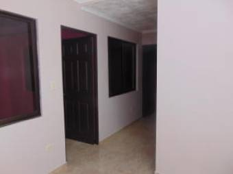 Bella casa a la venta en San Rafael Arriba, Desamparados. #20-604