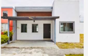 TERRAQUEA Remate Bancario. Condominio Nobleza del Coris, 2 habitaciones