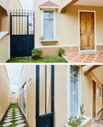 TERRAQUEA Oportunidad en Condominio, Financiamiento 100% Bono / Crédito