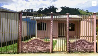 TERRAQUEA Remate Bancario. Orosi de Cartago de Oportunidad de comprar por Bono / Credito
