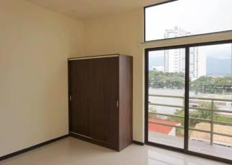 TERRAQUEA Nunciatura Apartamentos en Condominio con excelentes Acabados. 84 m2habitables