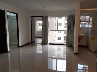 TERRAQUEA Hermoso apartamento en condominio de dos habitaciones en Granadilla