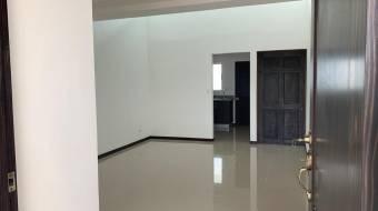 TERRAQUEA Increible oportunidad Condominio Los Helechos 3 hab y 2 baños