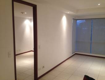 Alquiler de aptos en Condominio Solaris