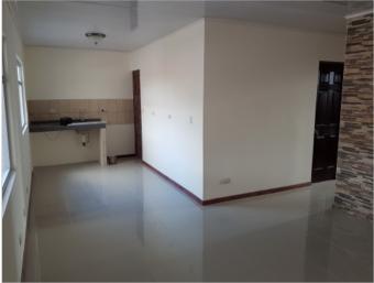 TERRAQUEA Casa En Residencial, cerca del centro de Cartago. 3 Habitaciones, Financiamiento del 100%