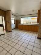 Bella casa a la venta en las cercanías de Terramall, Tres Ríos. #20-712