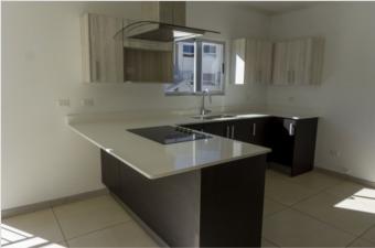 TERRAQUEA OPORTUNIDAD apartamento en condominio con excelentes acabados