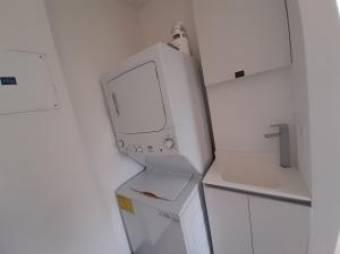 Alquiler de lujoso apartamento en condominio de Río Oro, Santa Ana. #20-514