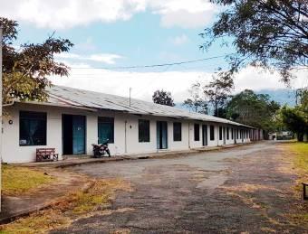 Se Vende Bodega en San Rafael Arriba, Desamparados