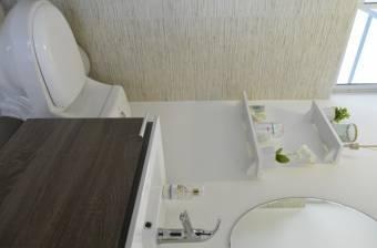 Venta Casa moderna Condominio Pochomil del Este - Curridabat