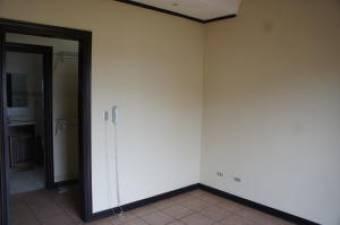 Bella casa en venta Condominio Belén, Heredia. #20-164