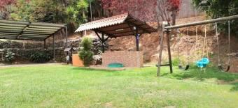 Alquiler de apartamento en Rohrmoser, La Geroma