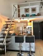 Apartment for rent in Rio Oro condominium, Santa Ana
