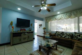 Beautiful House for Sale Villa Margot NEGOTIABLE