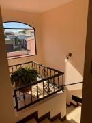 Casa familiar estilo europea/ moderna/ espaciosa (Alquiler incluye beneficios extras)