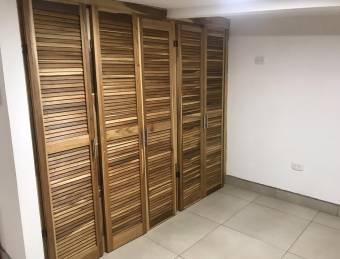 Apartamento / loft en alquiler en Lagos del Coyol $700.