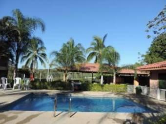 Espectacular casa en venta Turrucares, Alajuela. #20-1308
