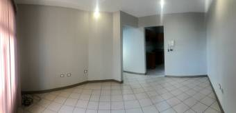 2 Bedroom Apartments for Rent in Santo Domingo - Heredia