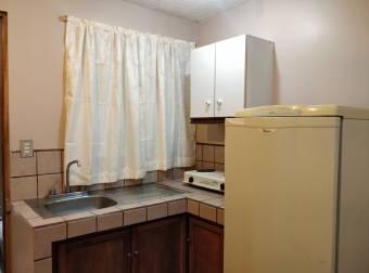 Apartamento estudio ¡Excelente ubicación¡