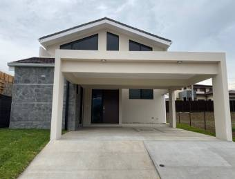 TERRAQUEA Con Habitación en Primera Planta Estrene Casa Totalmente Separada