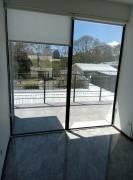 V#133 Preciosa casa en venta/ San Isidro-Heredia