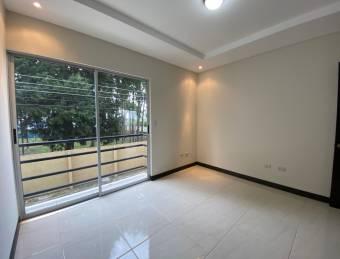 TERRAQUEA TRES RIOS Con Espacios Confortables Estrene Casa en Condominio