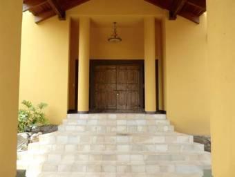 Grande casa colonial 4 min. de 27