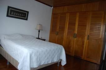 Espectacular y Cómodo Casa Familiar  en  Venta.   CG-20-1058