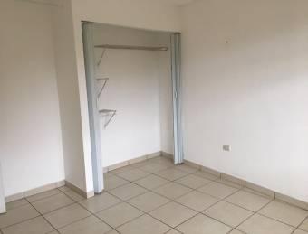 Apartamento Sabanilla - Cedros