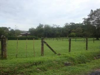 Oportunidad de Gran Lote  en  Venta.   En Guápiles.  CG-20-1045