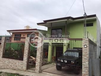 Casa Aserrí San José #1602