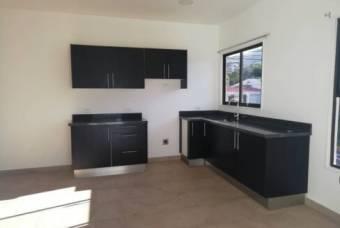 Alquiler #172 Santa Ana