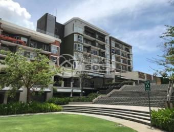 Alquilo apartamento Torre Santa Verde La Aurora de Heredia #207