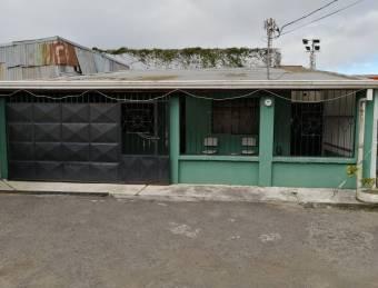 Casa en Tejar de El Guarco, Cartago