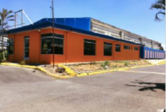 ALQUILER DE OFICINAS, HEREDIA, FLORES