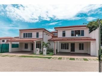 V#182 Hermosa Casa a la Venta/Ciudad Colón