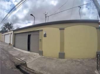 V#174 Hermosa Casa en Venta/Cartago