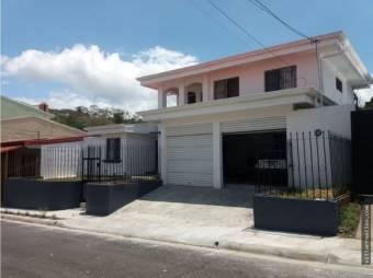V#151 Hermosa Casa en Venta/Barva-Heredia