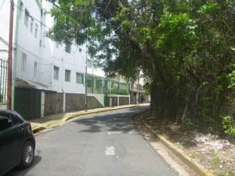 OPORTUNIDAD Venta de Propiedad EXCELENTE ubicación -Barrio Otoya