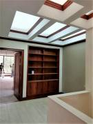 Sabana Sur, casa, ideal para consultorios u oficinas.(Código 1204)